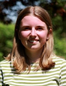 Cambridgeshire ACRE - our team - Laura Allen